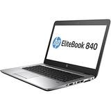 Hp Elitebook 840 G1 Intel Core I5 8gb 500gb Hd Win 10 Certif