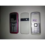 Carcasa Nokia 6070 Nuevas Ofertaa