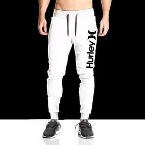 Hurley - Calça Jeans Hurley - Calças Outros Masculino no Mercado ... 45b59fb675e
