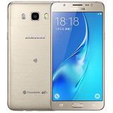 Samsung Galaxy J72016 (j7108) 16gb, 3gb Ram, 4g(claro), Nfc