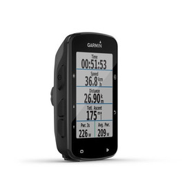 Gps Edge 520 Plus Bundle Garmin Colombia