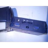 Reloj Taximetro Digitax Gp Con Impresora