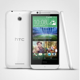 Htc Desire 510 5mp . 2 Camara Android Cdma. No Shi