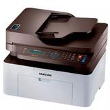 Impresora Laser Multisamsung M2070fw Wifi En Caja.