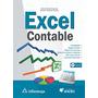 E Book Libro Excel Contable Autor: Oceda Samaniego, César