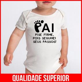 Tag Mae E Pai De Primeira Viagem Frases
