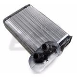 Radiador Ar Quente Golf 3 95 96 97 98 Antigo - Polo Até 98
