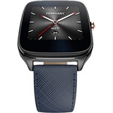 Asus Zenwatch 2 Impecable!!