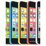 Iphone 5c 16gb Nuevos Americanos Factura Mas Obsequio