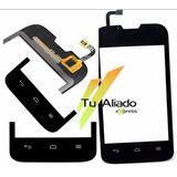 Taev Mica Tactil Huawei U8685d U8685 Original C210