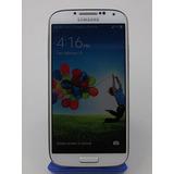 Samsung Galaxy S4 Sgh-i337 Usa Gsm Desbloqueado Celular, 16