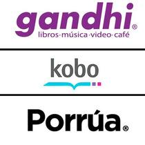 Libros De Derecho Coleccion Digital Porrua 300 En Total