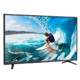 Smart Tv Led 40 Ken Brown Kb40d2800s Wifi Tda Full Hd Cupon