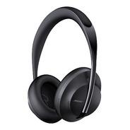 Audifonos Bose Noise Cancelling Headphones 700