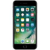 Apple Iphone 7 Plus Unlocked Phone 32 Gb - Versión De Los E