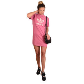 Vestido adidas Originals -dh4181- Trip Store