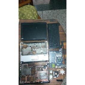 Compaq Cq40 Para Repuesto