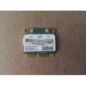 Tarjeta Wifi Mini Lapto Compatible Ca&aima