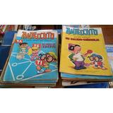 Revistas Anteojito Y Billiken Años 1965 A 1989 Desde 100 Pe