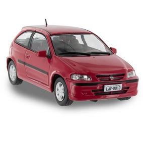 Coleção Chevrolet Collection Ed 34 Chevrolet Celta 1.0- 2000