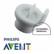 Valvula Branca Do Extrator De Leite - Philips Avent