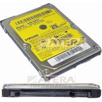 Hd 500 Gigas Sata 500gb Samsung Toshiba Wd Seagate Notebook