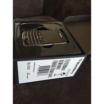 Blackberry Bold 9700 Telcel