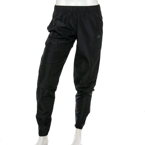 Pantalon Responde Wind adidas Sport 78 Tienda Oficial