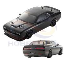Carrinho Controle Remoto Rc Drift 4x4 Automodelo Eletrico