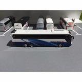Combo Autobus Man Lions Y Scania Pb Escala Ho, Envio Gratis