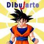 Colección Aprende A Dibujar Manga 20 Pdf Dibujarte Ebooks