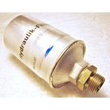 Repuestos John Deere - Filtro Dirección Hidráulica - Al31413