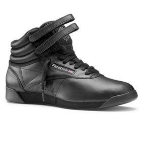Zapatos Reebok Freestyle Hi
