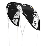 Core Xr5 9m Kitesurf Kite Surf Kiteboarding