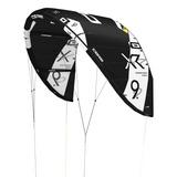 Core Xr5 9m Kitesurf Kite Surf Kiteboarding