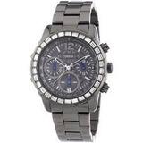 Reloj Guess W 0016l3 Dama Nuevo Y Original Envío Gratis Sale