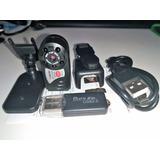 Camera Ip 2 Megas Wifi 480p Melhor Camera Do Mundo