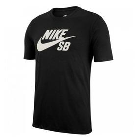 Camiseta Nike Dri Fit Camisetas Masculino - Camisetas e Blusas no ... 6a1ec2e88d395