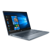 Notebook Hp 15-cw1025la Amd Ryzen 3 3300u 12gb 1tb Win 10