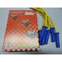 Cables De Bujia Mallory Competicion Fiat Duna-uno-147 M.tipo
