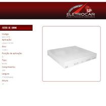 Filtro De Ar Condicionado Fiat Linea 1.9 16v 08 Em Diante (c