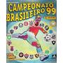 Coleção 15 Albuns Completos P Colar Brasileiro 1999 - 2014