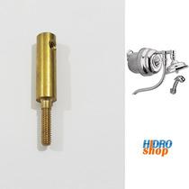 Pino Resistência Cardal 44mm P/ Duchas + Barato