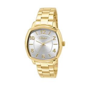 Relógio Condor Feminino Braceletes Co2035kor/4k - Loja