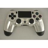 Sony Playstation Ps4 Control Inalambrico Personalizado