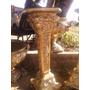 Coluna Romana 100cm- Lote C/ 8 - Fibra De Vidro