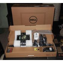 Dell Inspiron Mini 3050