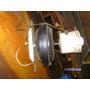 Ventilador Lampara De Techo ,usado