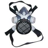 Mascara Respirador 1/4 Facial Mig11-vo Filtro Destra