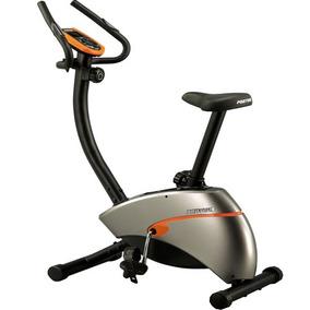 Bicicleta Estática Proteus Nitro V4